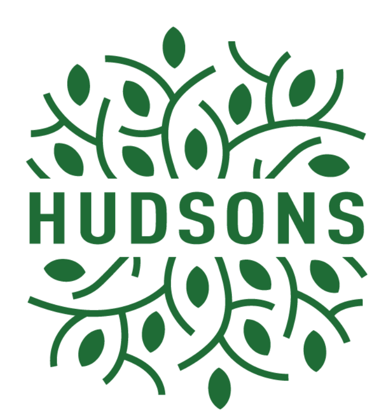 Hudson's Plant Centre - Bedford
